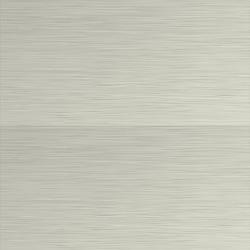 mtex_89837, Metal, Metal sheet, Architektur, CAD, Textur, Tiles, kostenlos, free, Metal, Fielitz GmbH