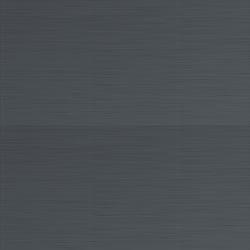 mtex_89840, Metal, Metal sheet, Architektur, CAD, Textur, Tiles, kostenlos, free, Metal, Fielitz GmbH