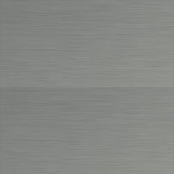 mtex_89841, Metal, Metal sheet, Architektur, CAD, Textur, Tiles, kostenlos, free, Metal, Fielitz GmbH