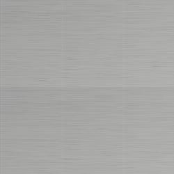 mtex_89842, Metal, Metal sheet, Architektur, CAD, Textur, Tiles, kostenlos, free, Metal, Fielitz GmbH