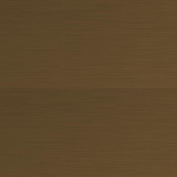 mtex_89844, Metal, Metal sheet, Architektur, CAD, Textur, Tiles, kostenlos, free, Metal, Fielitz GmbH