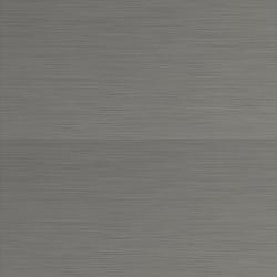 mtex_89845, Metal, Metal sheet, Architektur, CAD, Textur, Tiles, kostenlos, free, Metal, Fielitz GmbH