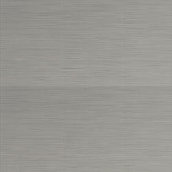 mtex_89846, Metal, Metal sheet, Architektur, CAD, Textur, Tiles, kostenlos, free, Metal, Fielitz GmbH