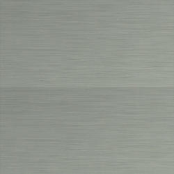 mtex_89847, Metal, Metal sheet, Architektur, CAD, Textur, Tiles, kostenlos, free, Metal, Fielitz GmbH