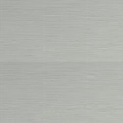 mtex_89848, Metal, Metal sheet, Architektur, CAD, Textur, Tiles, kostenlos, free, Metal, Fielitz GmbH
