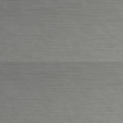 mtex_89849, Metal, Metal sheet, Architektur, CAD, Textur, Tiles, kostenlos, free, Metal, Fielitz GmbH