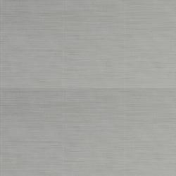 mtex_89850, Metal, Metal sheet, Architektur, CAD, Textur, Tiles, kostenlos, free, Metal, Fielitz GmbH