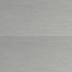 mtex_89851, Metal, Metal sheet, Architektur, CAD, Textur, Tiles, kostenlos, free, Metal, Fielitz GmbH