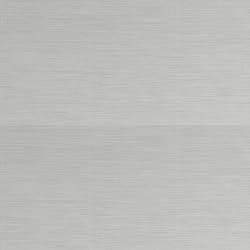 mtex_89852, Metal, Metal sheet, Architektur, CAD, Textur, Tiles, kostenlos, free, Metal, Fielitz GmbH