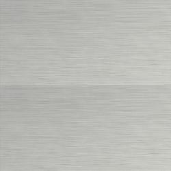 mtex_89853, Metal, Metal sheet, Architektur, CAD, Textur, Tiles, kostenlos, free, Metal, Fielitz GmbH