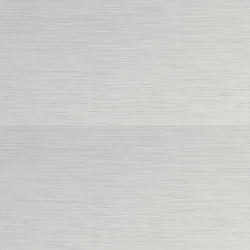 mtex_89854, Metal, Metal sheet, Architektur, CAD, Textur, Tiles, kostenlos, free, Metal, Fielitz GmbH