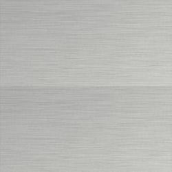 mtex_89855, Metal, Metal sheet, Architektur, CAD, Textur, Tiles, kostenlos, free, Metal, Fielitz GmbH