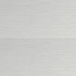 mtex_89856, Metal, Metal sheet, Architektur, CAD, Textur, Tiles, kostenlos, free, Metal, Fielitz GmbH