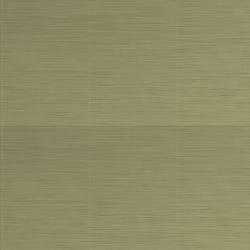 mtex_89860, Metal, Metal sheet, Architektur, CAD, Textur, Tiles, kostenlos, free, Metal, Fielitz GmbH