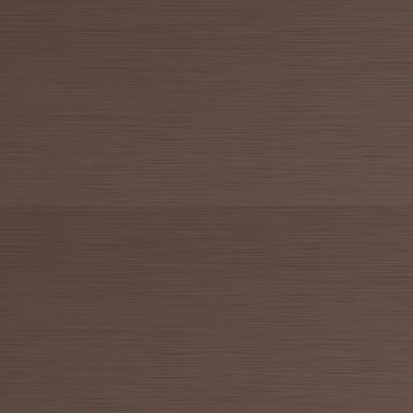 mtex_89861, Metal, Metal sheet, Architektur, CAD, Textur, Tiles, kostenlos, free, Metal, Fielitz GmbH