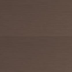 mtex_89861, Metal, Ark, Architektur, CAD, Textur, Tiles, kostenlos, free, Metal, Fielitz GmbH