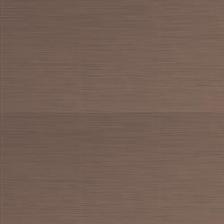 mtex_89862, Metal, Metal sheet, Architektur, CAD, Textur, Tiles, kostenlos, free, Metal, Fielitz GmbH