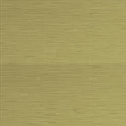 mtex_89864, Metal, Metal sheet, Architektur, CAD, Textur, Tiles, kostenlos, free, Metal, Fielitz GmbH