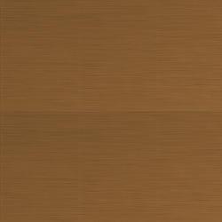 mtex_89866, Metal, Metal sheet, Architektur, CAD, Textur, Tiles, kostenlos, free, Metal, Fielitz GmbH