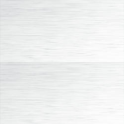 mtex_89867, Metal, Metal sheet, Architektur, CAD, Textur, Tiles, kostenlos, free, Metal, Fielitz GmbH