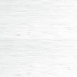 mtex_89868, Metal, Metal sheet, Architektur, CAD, Textur, Tiles, kostenlos, free, Metal, Fielitz GmbH