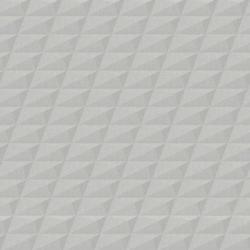 mtex_89869, Metal, Metal sheet, Architektur, CAD, Textur, Tiles, kostenlos, free, Metal, Fielitz GmbH