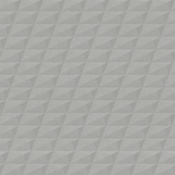 mtex_89871, Metal, Metal sheet, Architektur, CAD, Textur, Tiles, kostenlos, free, Metal, Fielitz GmbH