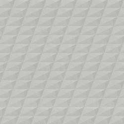 mtex_89872, Metal, Metal sheet, Architektur, CAD, Textur, Tiles, kostenlos, free, Metal, Fielitz GmbH