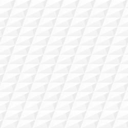 mtex_89873, Metal, Metal sheet, Architektur, CAD, Textur, Tiles, kostenlos, free, Metal, Fielitz GmbH