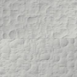 mtex_89880, Metal, Metal sheet, Architektur, CAD, Textur, Tiles, kostenlos, free, Metal, Fielitz GmbH