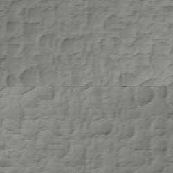 mtex_89881, Metal, Metal sheet, Architektur, CAD, Textur, Tiles, kostenlos, free, Metal, Fielitz GmbH