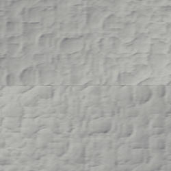 mtex_89882, Metal, Metal sheet, Architektur, CAD, Textur, Tiles, kostenlos, free, Metal, Fielitz GmbH
