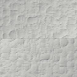 mtex_89883, Metal, Metal sheet, Architektur, CAD, Textur, Tiles, kostenlos, free, Metal, Fielitz GmbH