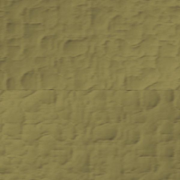 mtex_89885, Metal, Metal sheet, Architektur, CAD, Textur, Tiles, kostenlos, free, Metal, Fielitz GmbH