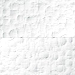 mtex_89887, Metal, Metal sheet, Architektur, CAD, Textur, Tiles, kostenlos, free, Metal, Fielitz GmbH