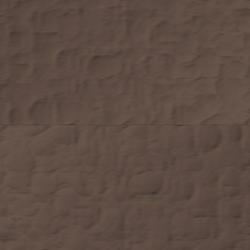 mtex_89888, Metal, Metal sheet, Architektur, CAD, Textur, Tiles, kostenlos, free, Metal, Fielitz GmbH