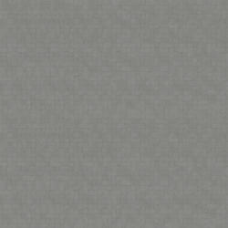 mtex_89891, Metal, Metal sheet, Architektur, CAD, Textur, Tiles, kostenlos, free, Metal, Fielitz GmbH