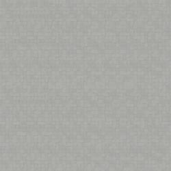 mtex_89892, Metal, Metal sheet, Architektur, CAD, Textur, Tiles, kostenlos, free, Metal, Fielitz GmbH