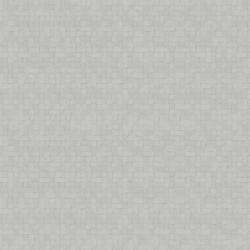 mtex_89893, Metal, Metal sheet, Architektur, CAD, Textur, Tiles, kostenlos, free, Metal, Fielitz GmbH