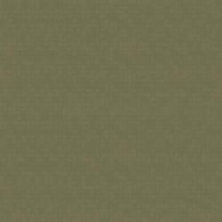 mtex_89894, Metal, Metal sheet, Architektur, CAD, Textur, Tiles, kostenlos, free, Metal, Fielitz GmbH