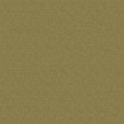 mtex_89895, Metal, Metal sheet, Architektur, CAD, Textur, Tiles, kostenlos, free, Metal, Fielitz GmbH