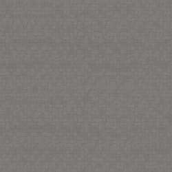 mtex_89900, Metal, Metal sheet, Architektur, CAD, Textur, Tiles, kostenlos, free, Metal, Fielitz GmbH