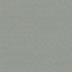 mtex_89901, Metal, Metal sheet, Architektur, CAD, Textur, Tiles, kostenlos, free, Metal, Fielitz GmbH