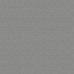 mtex_89903, Metal, Metal sheet, Architektur, CAD, Textur, Tiles, kostenlos, free, Metal, Fielitz GmbH