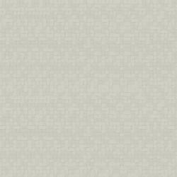 mtex_89904, Metal, Metal sheet, Architektur, CAD, Textur, Tiles, kostenlos, free, Metal, Fielitz GmbH