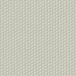 mtex_89905, Metal, Metal sheet, Architektur, CAD, Textur, Tiles, kostenlos, free, Metal, Fielitz GmbH