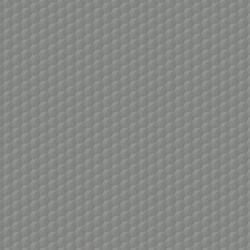 mtex_89906, Metal, Metal sheet, Architektur, CAD, Textur, Tiles, kostenlos, free, Metal, Fielitz GmbH