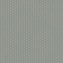 mtex_89908, Metal, Metal sheet, Architektur, CAD, Textur, Tiles, kostenlos, free, Metal, Fielitz GmbH