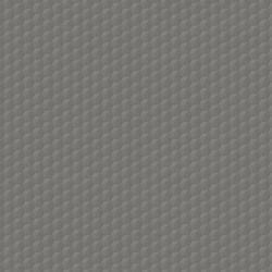mtex_89909, Metal, Metal sheet, Architektur, CAD, Textur, Tiles, kostenlos, free, Metal, Fielitz GmbH