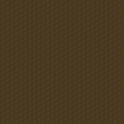 mtex_89910, Metal, Metal sheet, Architektur, CAD, Textur, Tiles, kostenlos, free, Metal, Fielitz GmbH